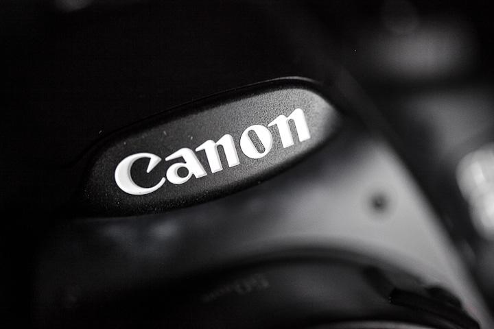 Harga kamera digital Canon Oktober 2013