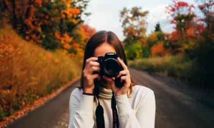 3 Tipe Kamera Digital Low End Terbaik