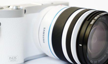 7 Kamera Terbaik Samsung yang Terbaru