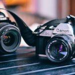 4 Kamera Mirrorless Nikon Terbaik