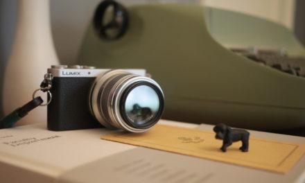 3 Tipe Kamera Terbaru 2016