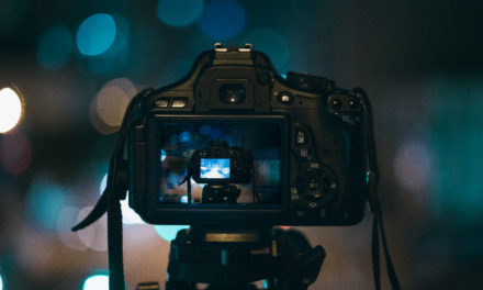 3 Kamera Digital Wi-Fi Bagi Anda Pencinta Sosmed