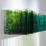 Koleksi Foto Landscape Multi Dimensi