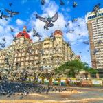 Koleksi Potret Terindah India di Pagi Hari