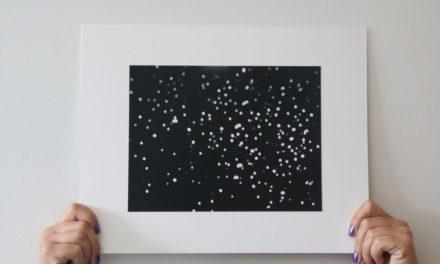 Yuk Intip Hubungan Antara Fotografi Dan Lukisan Melalui Penggunaan Cahaya
