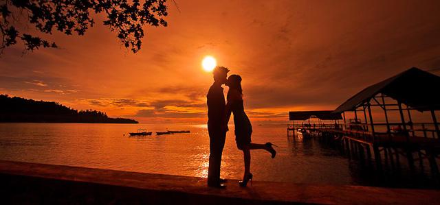 Tips_Teknik_Foto_Sunset-10