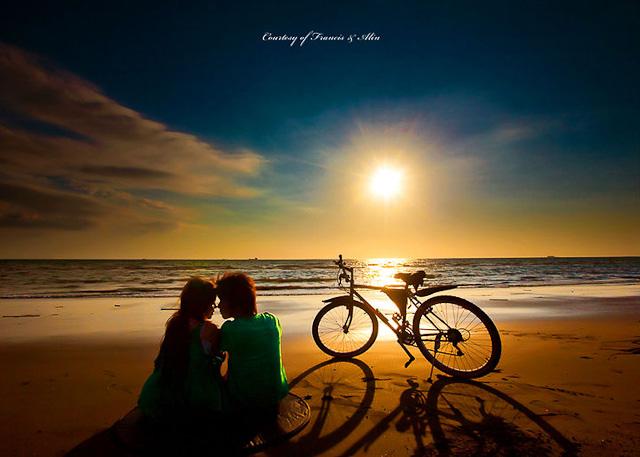 Tips_Teknik_Foto_Sunset-16