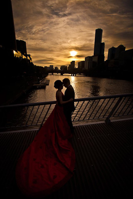 Tips_Teknik_Foto_Sunset-4