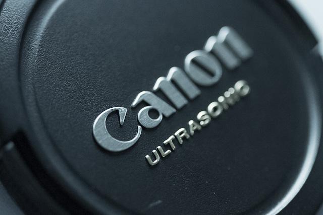 kamera digital canon