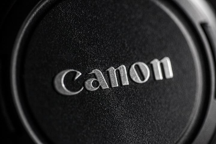 Cara Memilih Kamera Digital