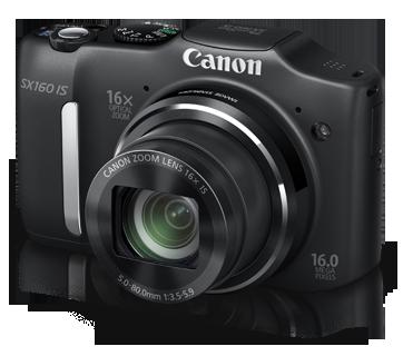 Kamera Digital Yang Murah Tapi Tidak Murahan