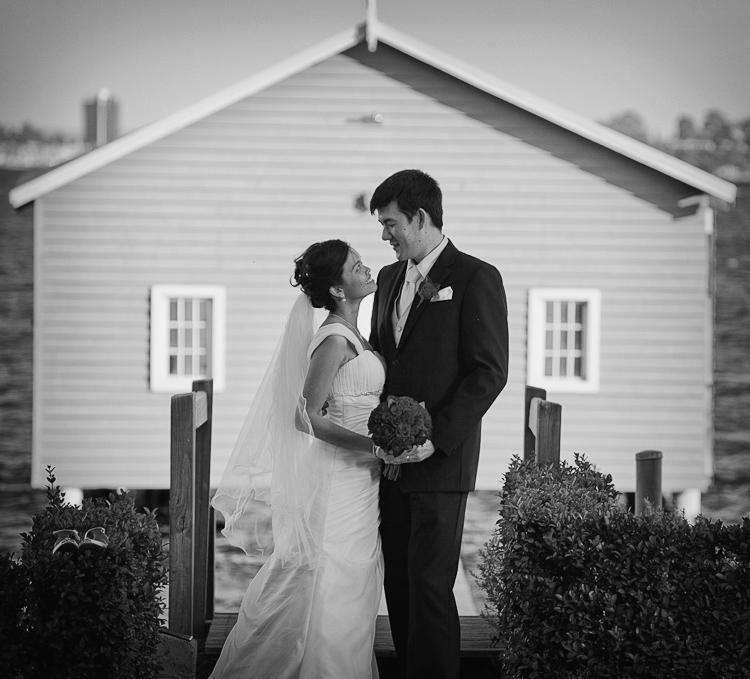 prewedding menggunakan lensa tele