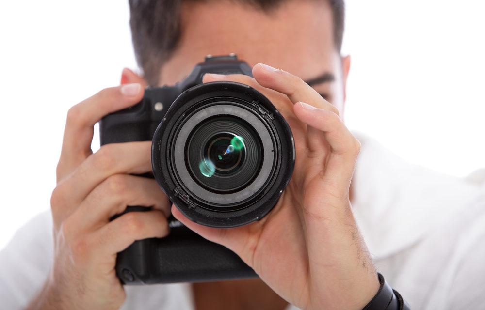 13 Fotografer Terpopuler Asal Indonesia Foto Co Id