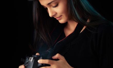 8 Kiat Handal Mengatur Fokus Kamera