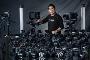 fotografer Indonesia