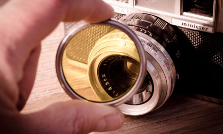 10 Jenis Kamera Digital Rangefinder Terbaik