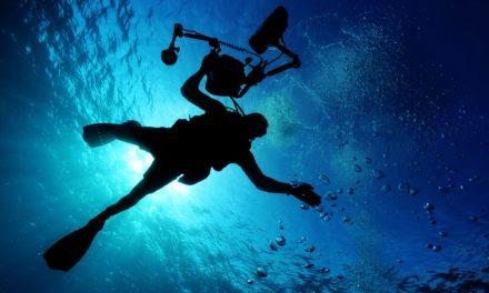 6 Kamera Digital Waterproof yang Handal