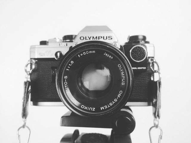 6 Kamera Digital 2 Jutaan Yang Bagus Foto Co Id