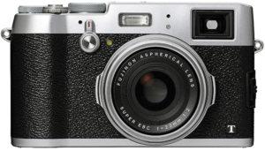 street photography camera