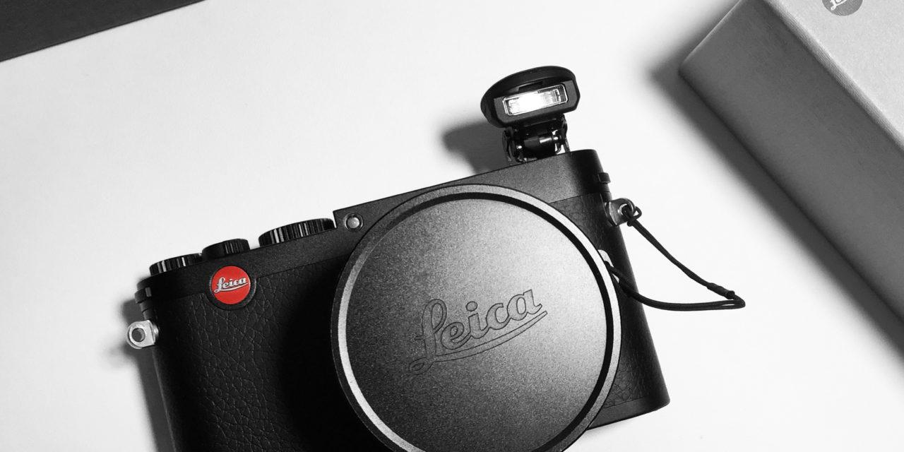 5 Kamera Digital yang Keren Untuk Street Photography
