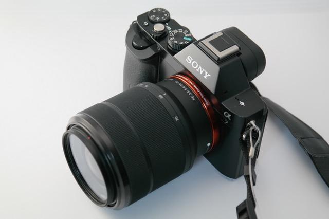 6 Kamera Digital Murah Tapi Tidak Murahan
