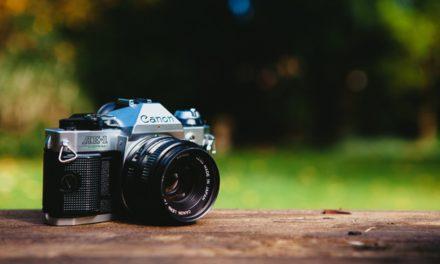 6 Kamera Digital 3 Jutaan Yang Bagus