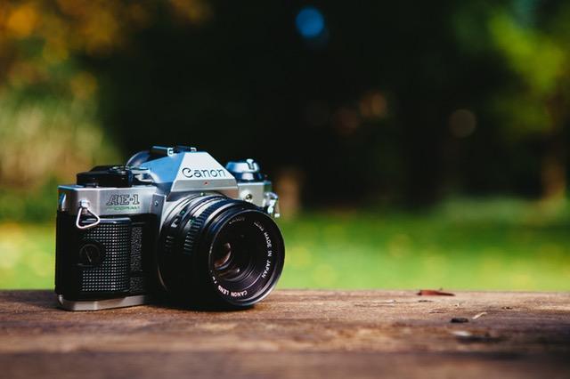 5 Kamera Zoom Tipis Terbaik Tahun 2017