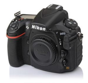 Kamera Sensor Full frame
