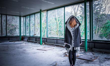 Anda Salah Paham: Serial Foto Berdasarkan Kesalah-Pahaman