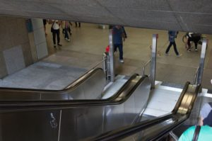 escalator-jpg