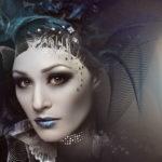 Kumpulan Gambar Fantasi (Women Personality)