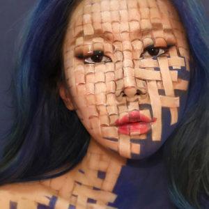 Illusion Pic 7