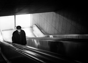 escalator from stairs-Jpg