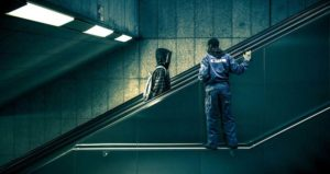 side escalator-jpg