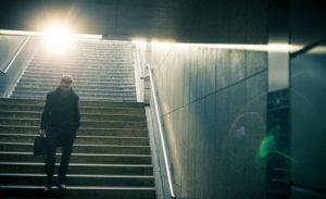 backlight-jpg