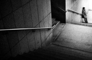 Stairway-Jpg