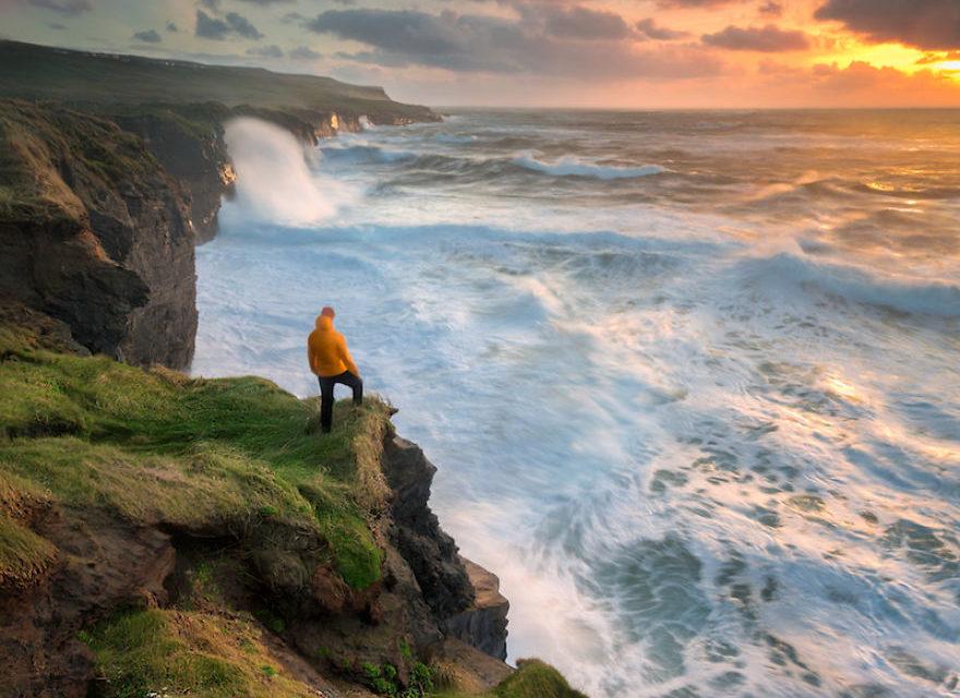 10 fotografer landscape terhandal di dunia foto co id rh foto co id hasil fotografer terbaik di dunia hasil fotografi terbaik dunia