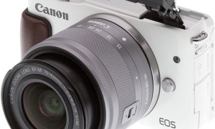 Kamera Mirrorless Dibawah 5 Juta Yang Bisa Diajak Traveling