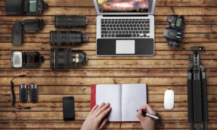 8 Tips Fotografi yang Keren untuk Pemula