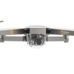 Review dan Harga Drone Kamera Desain Terbaru 2018