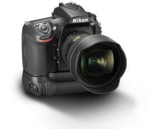 Review harga Kamera Nikon